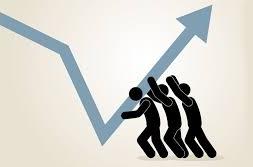 چگونه کسب و کار خودمان را در شرایط کنونی بحران اقتصادی حفظ کنیم؟؟