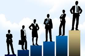 دیدگاه مردم در خصوص فروشندگان