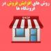 http://www.sallesacademy.com/salesupinstore/