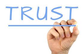 دوره صوتی روش های اعتماد سازی مشتریان