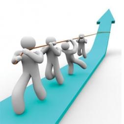 روش های افزایش فروش درشرایط رکود اقتصادی